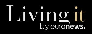 living it by euronews